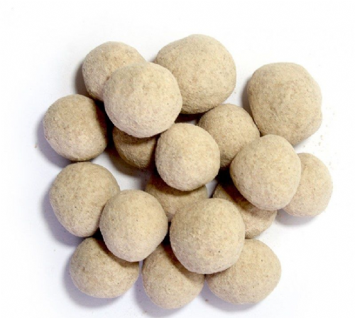 Bristows Traditional Salted Caramel Bon Bons  100g